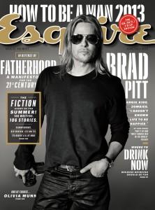 Brad-Pitt-Esquire-SUA-iunie-iulie-2013-1-222x300