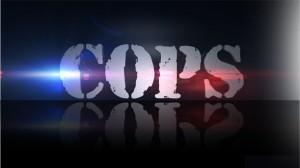 Cops-Logo-New-Full-size-300x168