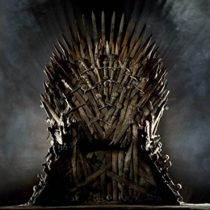 game-of-thrones_edited