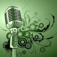 podcast10b