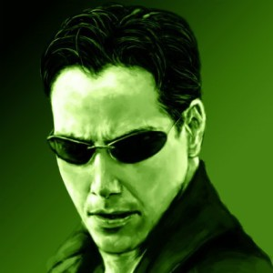 Keanu-Reeves-aka-Neo-Matrix-mobile-Wallpaper (2)