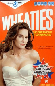 Caitlyn Jenner and the Religious Response to Transgenderism
