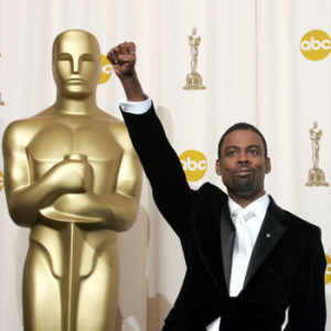 Podcast #81: Oscar the Racist