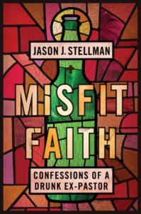 misfit-faith_final