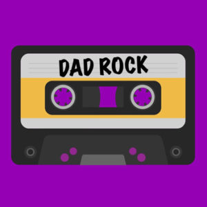 Podcast #145: Dadrock, United Airlines, and the Attack of the DXP Fans