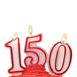 Podcast #150: Happy Susquicentennial!