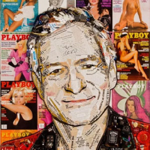 """Podcast #169: Was Hef a """"Pimp"""" in the Good or Bad Sense?"""