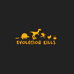 Podcast #173: Evolution, Faith, and Head Transplants