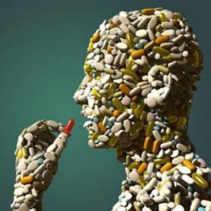 Podcast #178: Tech and Pills